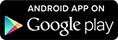 Logo des Google Play Stores